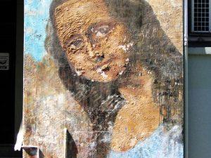 Mona Lisa – et af kunstens største mesterværker