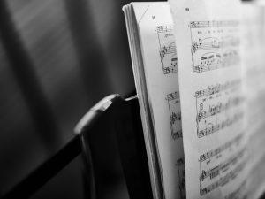 Carl Nielsen – den danske verdenskomponist